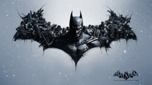 batman_arkham_origins_video_game-1920x1080